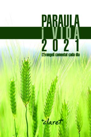PARAULA I VIDA 2021