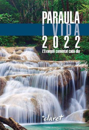 PARAULA I VIDA 2022