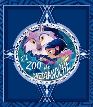 EL ZOO DE MEDIANOCHE