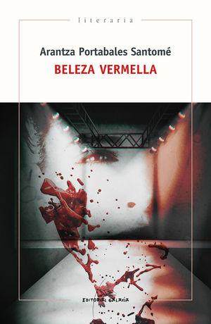 BELEZA VERMELLA