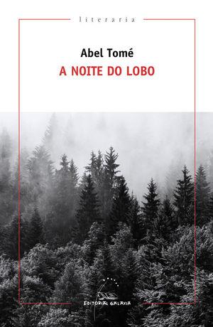 A NOITE DO LOBO