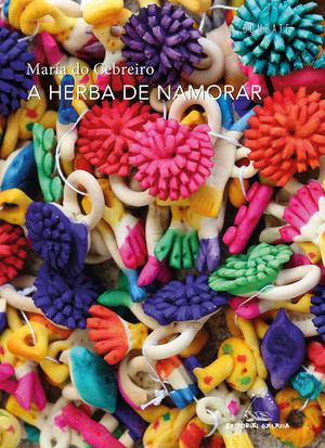 A HERBA DE NAMORAR