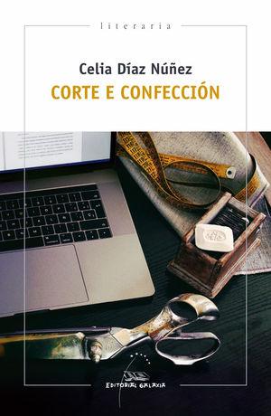 CORTE E CONFECCIÓN