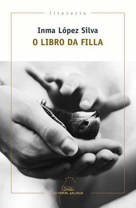 LIBRO DA FILLA, O
