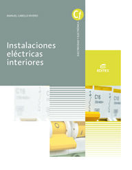(19).(G.M).INSTALACIONES ELECTRICAS INTERIORES (EL