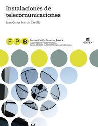 (19).(FP.BASICA).INSTALACIONES DE TELECOMUNICACION