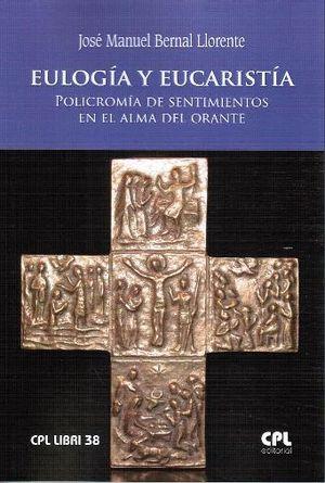 EULOGIA Y EUCARISTIA