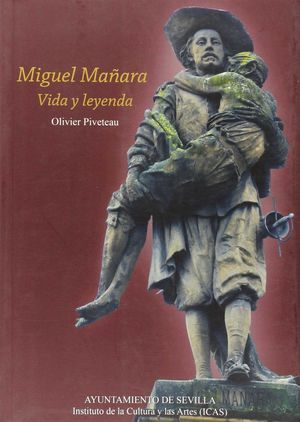 MIGUEL MAÑARA