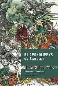 APOKALYPSIS DE SAN JUAN