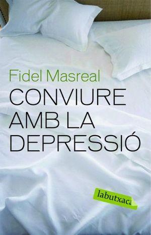 CONVIURE AMB LA DEPRESSIÓ