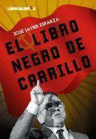 EL LIBRO NEGRO DE CARRILLO