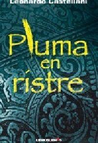 PLUMA EN RISTRE