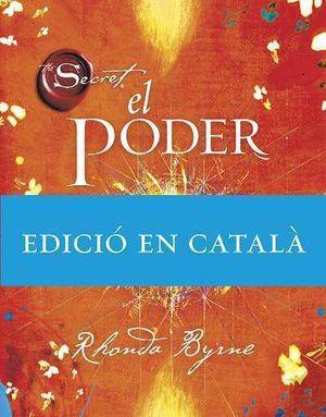 EL PODER -CATALÁN