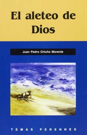 ALETEO DE DIOS EL