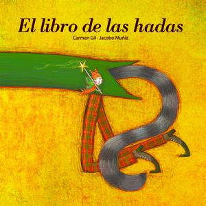 EL LIBRO DE LAS HADAS