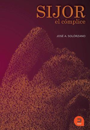 SIJOR EL CÓMPLICE