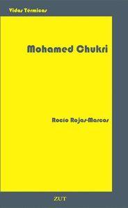 MOHAMMED CHUKRI