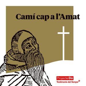 CAMI CAP A L'AMAT