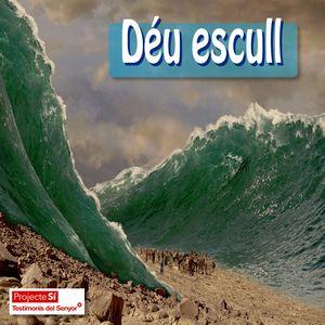 DEU ESCULL
