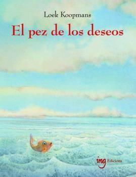 PEZ DE LOS DESEOS, EL