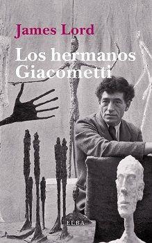 LOS HERMANOS GIACOMETTI
