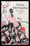 PRECIOSA POLLY PEMBERTON