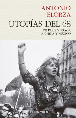 UTOPIAS DEL 68