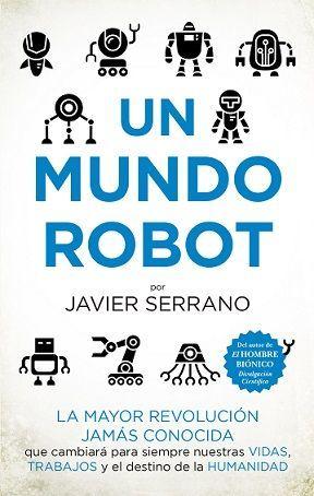 MUNDO ROBOT, UN