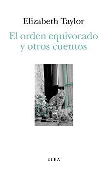 ORDEN EQUIVOCADO Y OTROS CUENTOS, EL