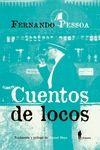 CUENTOS DE LOCOS