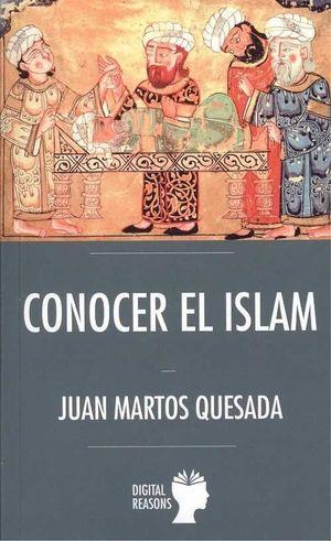 CONOCER EL ISLAM