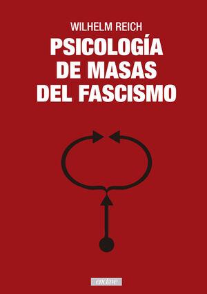 PSICOLOGIA DE MASAS DEL FASCISMO