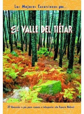 EL VALLE DEL TIÉTAR