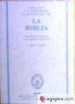 PARA LEER Y COMPRENDER LA BIBLIA