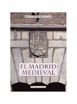 EL MADRID MEDIEVAL