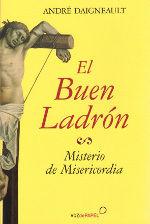 EL BUEN LADRON