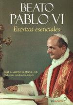 BEATO PABLO VI