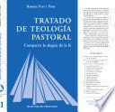 TRATADO DE TEOLOGÍA PASTORAL