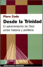 DESDE LA TRINIDAD