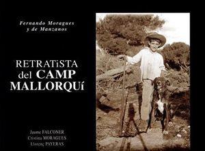 RETRATISTA DEL CAMP MALLORQU¡