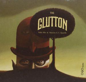 THE GLUTTON