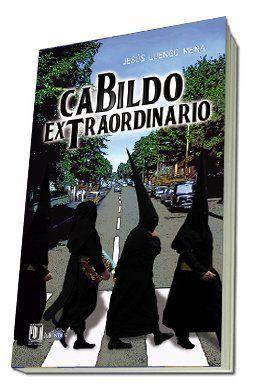 CABILDO EXTRAORDINARIO