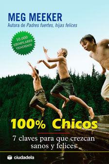 100% CHICOS