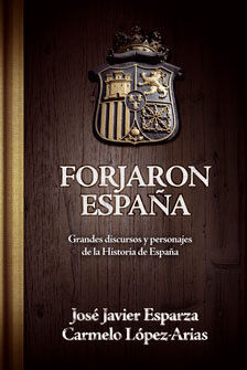 FORJARON ESPAÑA