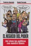 EL NEGOCIO DEL PODER