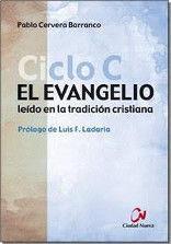 EL EVANGELIO CICLO C