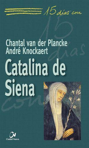 CATALINA DE SIENA