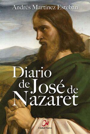 DIARIO DE JOSÉ DE NAZARET