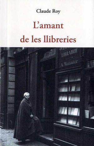 L'AMANT DE LES LLIBRERIES