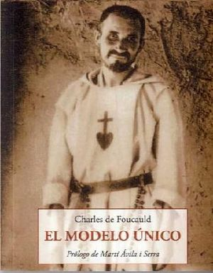EL MODELO UNICO